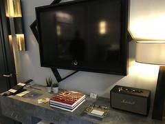 Le Nolinski Paris (5StarAlliance) Tags: newhotelopenings parishotels luxuryhotels hotelamenties