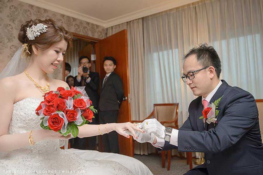 婚攝 內湖水源會館 婚禮紀錄 婚禮攝影 推薦婚攝  JSTUDIO_0050