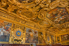 Ornate meeting room in Palazzio Ducale or Doge's Palace in  Venice,Italy (Phil Marion (55 million views - thanks)) Tags: public italian phil marion 5photosaday beauty beautiful travel vacation candid beach woman girl boy wedding people explore  schlampe      desnudo  nackt nu teen     nudo   kha thn   malibog    hijab nijab burqa telanjang  canon  tranny  explored nude naked sexy  saloupe  chubby young nubile slim plump sex nipples ass hot xxx boobs dick dink