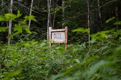 Weden House (emilyfrances5) Tags: sign pnw montecristo ghosttown washingtonstate washington snohomishcounty hiking hike pacificnorthwest nature outdoors