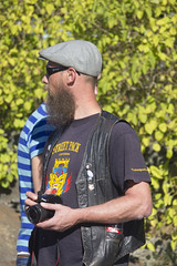 Street Pack Cruisers (Steffe) Tags: photographer subculture raggartrff vegabaren grandprixraggarbil2016 handen haninge sweden summer