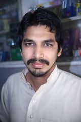 Irfan (Akhuwat BPP) Tags: northerenareas peshawar kpk pakistan interest free loans microfinance entrepreneurship pakhtoon ordinary people small business akhuwat