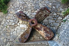 IMG_8671 (edouardmartin1) Tags: atlantique pyrnes french france euskadi paysbasque biarritz hlice harbor port