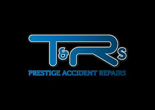 """T&Rs Logo Colour • <a style=""""font-size:0.8em;"""" href=""""http://www.flickr.com/photos/143443745@N06/29430894411/"""" target=""""_blank"""">View on Flickr</a>"""