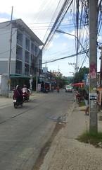Arunotai (Levana Una Laitman) Tags: pattaya thailand thai chonburi