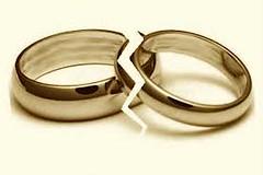 Divorce in Singapore (singaporedivorcehelp) Tags: divorce singapore