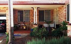 10/345 Elizabeth Drive, Mount Pritchard NSW