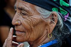 DSC_1170 (RaspberryJefe) Tags: 2012 nepal pokhara nepalis