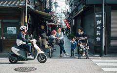 KyotoFushimi RyumaTri (slipper55) Tags:     japan kansai kyoto fushimi streetphotgraphy japanese