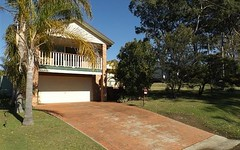 48a Buttaba Rd, Brightwaters NSW