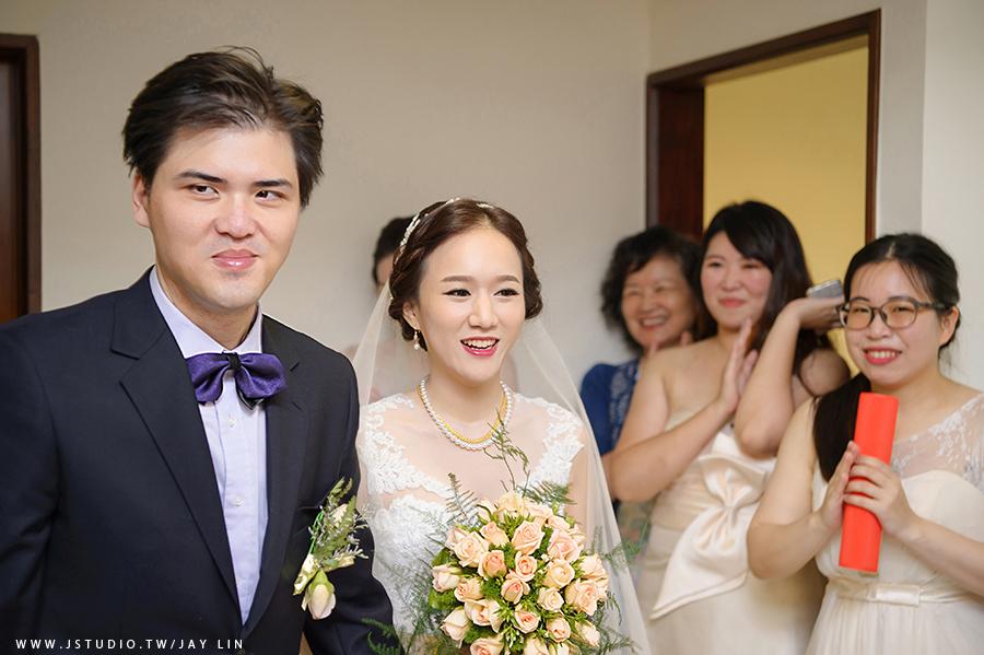 婚攝 君悅酒店 婚禮紀錄 JSTUDIO_0061