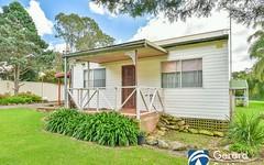 24 Radnor Road, Bargo NSW