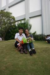 IMG_2914 (viendaxanh) Tags: graduated ctu cnth agape