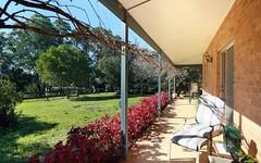 723 Valla Road, Valla NSW