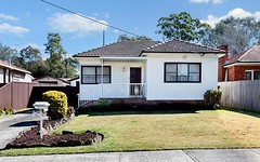 122 Rose Street, Sefton NSW