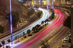 IMG_8870 (Mido Melebari) Tags: guelph ontario couple saudi arab brothers landscape makkah uofg long night cars family canon 5d 2016 reflects expoure