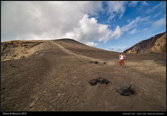 2016-09-01-AzoresFaial-006 (DreamScapes - Maurice & Eliane) Tags: dreamscapesmaurice elimau azores faial vulcao dos capelinhos volcano