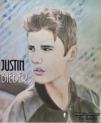 Justin Bieber Desenho-Drawing (Beatriz Love My Jesus) Tags: world show justin people music favorite baby jason ontario canada flores never male london love boyfriend me girl beauty smile one la tv long all tour time you guitar drawing song live cd jerry go piano drew scooter canadian teen fanart believe single u singer beat be alfredo acoustic mistletoe to around lonely braun say usher swag let selena less gomez fa mane alright the bieber somebody mccan canadense celebritie shawty my as kidrauhl beliebers