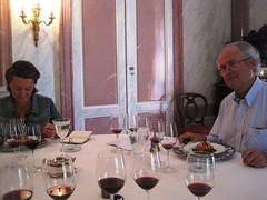 7902951726 d43220c421 m Bordeaux 2010