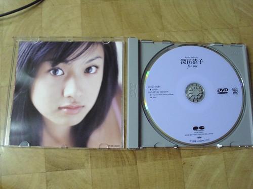 深田恭子 画像29