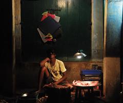73 (prateekMukunda) Tags: calcutta kolkata color life kumartuli howrah ganga northeast coffeehouse rickshaw durga kali maa prateekmukunda photograph streets india