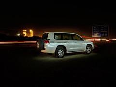 176 (///Lonely No More///M (^___^)) Tags: r toyota fe 2008 landcruiser v8 doha qatar ksa gx gxr salwa    j200        2uz  2uzfe uzj200