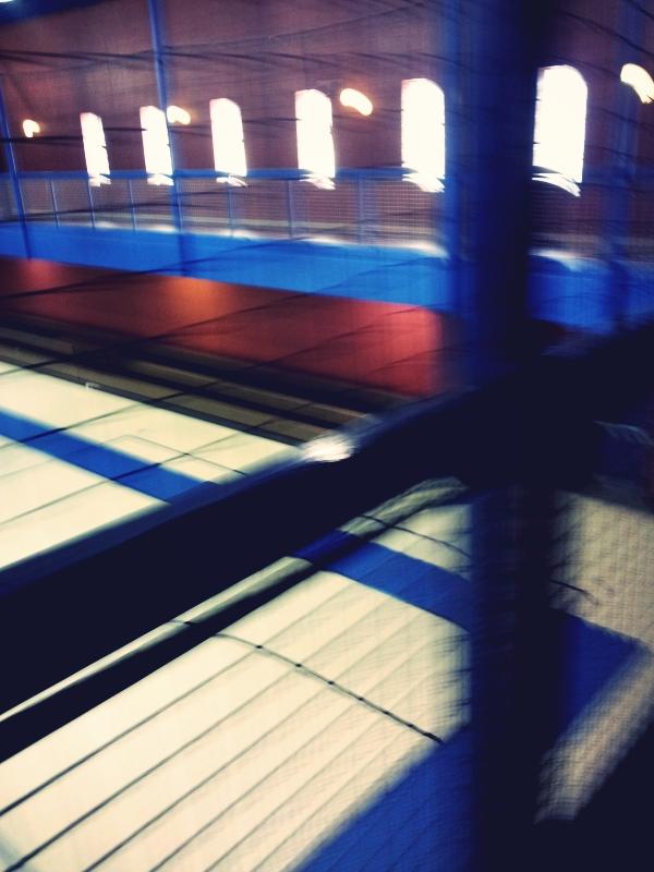 2012-07-071.jpg_effected.jpg