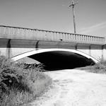1912 Galveston Causeway 1209041550BW thumbnail