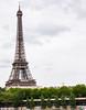 Paris Day 4-395 (bdshaler) Tags: leica bridge paris france canon europe eiffeltower eiffel latoureiffel parisfrance archbridge pontdebirhakeim ironlady 175528 theironlady ladamedefer pontdepassy