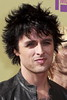 Billie Joe Armstrong 2012 MTV Video Music Awards, held at the Staples Center - Arrivals Los Angeles, California