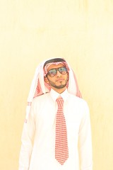 - 2012 (fahad alyousef) Tags: 2012 2010    2011