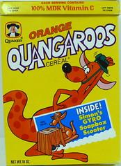 L1030692 (toysfortheages) Tags: bear trek star corn hanna banana sugar loops pack spock quake yogi variety hr cocoa flakes quaker raisin kelloggs splits bran barbera froot krispies krofft smacks pufnstuf quangaroos