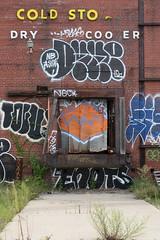 cold graffiti tofu ngc detroit dry storage mtn sos cooler dyke fisho enots erots nbassn