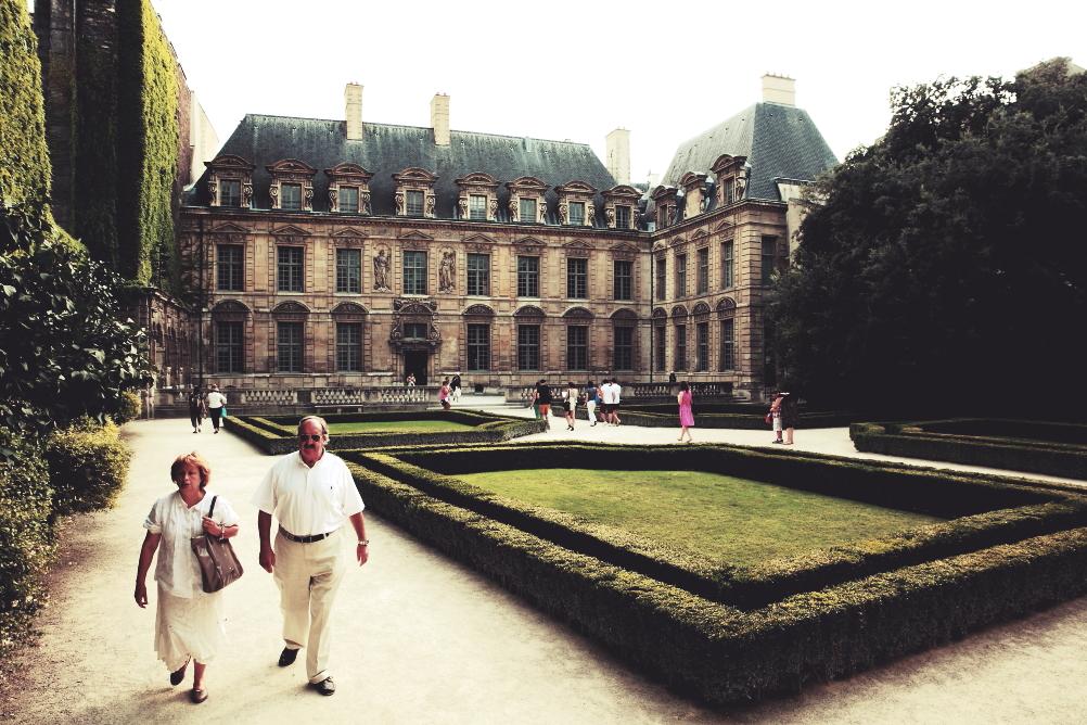 PARIS020.JPG