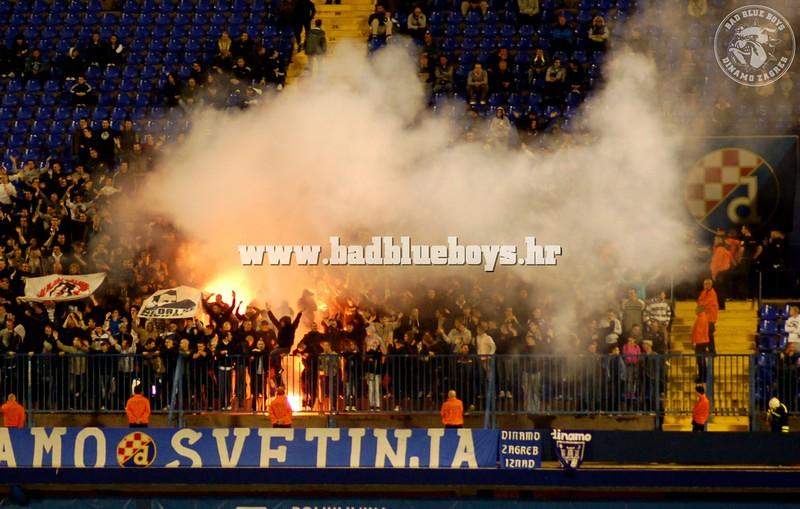 Dinamo Zagreb - Pagina 2 7986669307_5702dbdb78_b