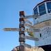 Farol da Ponta do Cabo (Foto Dani)