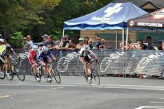 RMNC12-Men40-44-0159 (Pete Marquess) Tags: men bike oregon centraloregon cycling bend racing nationalchampionship criterium 4044 usaccycling