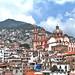 Taxco el Viejo
