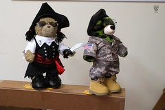 091912 Talk Like A PIrate Day