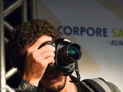 Trabalhando (Marney Queiroz) Tags: nikon fotografo queiroz marney panasonicfz35 marneyqueiroz
