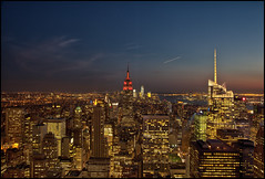 _SG_2012_09_0027_IMG_7523 (_SG_) Tags: new york newyorkcity ny newyork building rock skyscraper canon lens eos is state mark top rockefellercenter center ii empire empirestatebuilding usm rockefeller ef topoftherock markii wolkenkratzer iloveny 24105 objektiv ilovenewyork f4l 24105mm canonef24105mmf4lis canonef24105mmf4lisusm ef24105 thecityneversleeps 24105usm 5dmarkii 5dii canon5dmarkii eos5dmarkii canon5dii canoneos5dii eos5dii usm24105ef ef24105canonusm