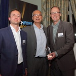 Tech_awards_2012_small_101