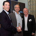 Tech_awards_2012_small_098