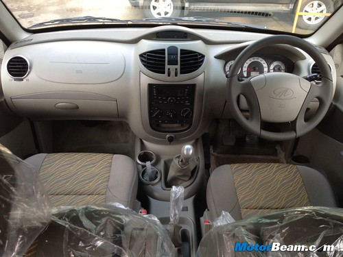 2012-Mahindra-Quanto-Review-12