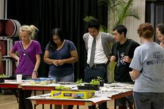 _E4A2024 (BYUHawaii) Tags: students hawaii byuh laie brighamyounguniversity byuhawaii