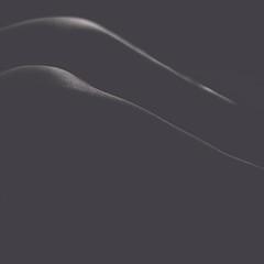 6/365 [Luminous] (Krista Kruger) Tags: light selfportrait abstract arm skin leg hip shoulder 365days