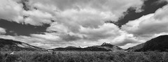 (fontcl) Tags: chile patagonia río nef baker tokina xi región confluencia 1116mm
