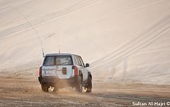 ,.[  ],. ([ Sultan Al-Hajri ]) Tags: canon photography qatar qtr     qatari        alhajri qtri sultn rzh