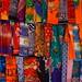 Zanzibar Cloths