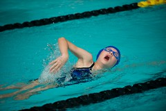 JICS Swim Meet Northbridge (billread) Tags: school sc water students pool swim team september christian charleston meet 2012 jamesisland jisc afsvrzoomnikkor70200mmf28gifed